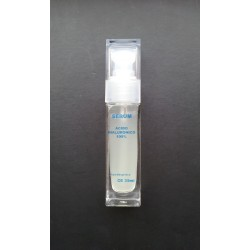 Serum Acido Hialuronico 100% 35ml