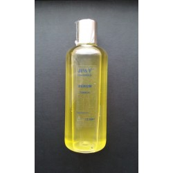 Serum Tónico 250ml