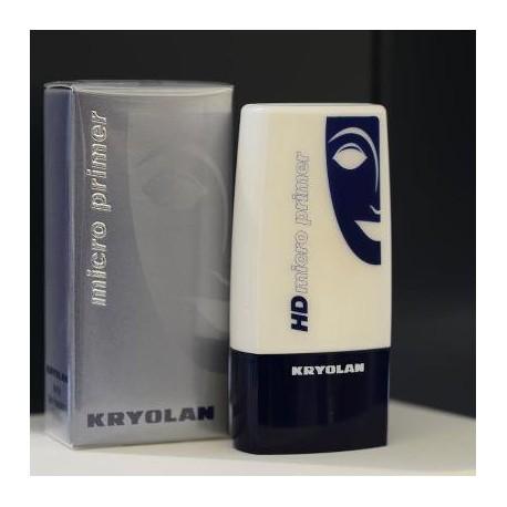 Pre-Base HD Micro Primer (Kryolan) 30ml