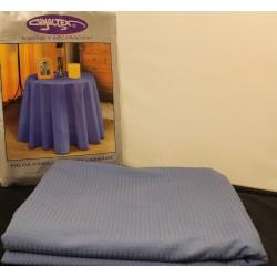 Falda mesa de camilla