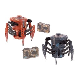 Battle Spider Hexbug 2.0
