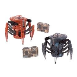 Battle Spider Hexbug 2.0