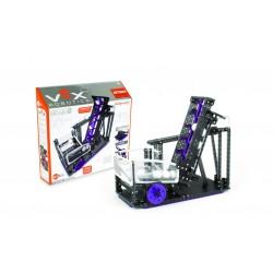 VEX Screw lift Hexbug