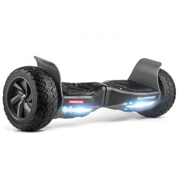 Scooter eléctrico Ninco Wheels
